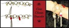Unbranded Chain Fashion Bracelets