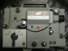 Eumig Filmprojektor Mark-S 712 D