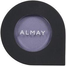 Almay Shadow Softies Lilac #110