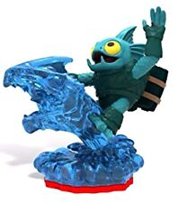 * Tidal Wave Gill Grunt Trap Team Skylanders Wii U PS3 PS4 Xbox 360 One 3DS   👾