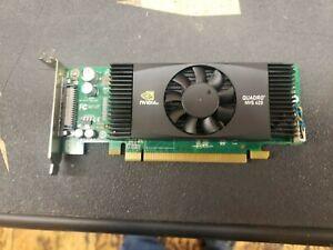 Open Box, PNY, VCQ420NVS-X16, Nvidia Quadro NVS 420 x16 512 mb DDR3 Video Card