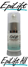 EpiLift INSTANT FACE LIFT with COLLAGEN & PEPTIDES The ORIGINAL Lift in a Bottle