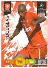 327 Douglas-UEFA Champions League 2010/2011 - Adrenalyn XL (9)