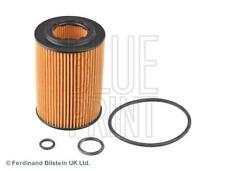 Blue Print ADH22117 Oil Filter for Honda Accord, Civic 15430RSRE01