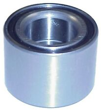 Wheel Bearing Rear PTC PT516007 fits 00-08 Ford Focus