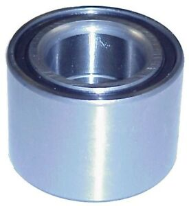 Wheel Bearing-Drum Rear PTC PT516007 fits 00-01 Ford Focus