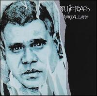 ARCHIE ROACH - CHARCOAL LANE CD ~ AUSTRALIAN INDIGENOUS ~ PAUL KELLY *NEW*