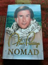 **NEW** - Alan Partridge: Nomad (Hardcover) 1409156702