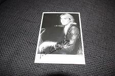 RICHARD CLAYDERMAN Autogramm auf 13x18 cm Foto InPerson LOOK