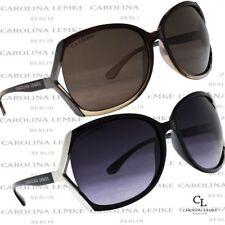 e0886e372f Women s Carolina Lemke Sunglasses