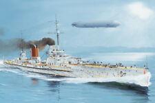 HOBBYBOSS® 86510 German Navy SMS Seydlitz in 1:350