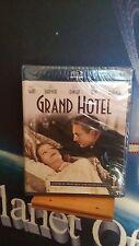 grand hotel *BLU RAY*NUOVO*