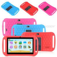 "XGODY NEU Für Kinder Tablet PC Android 8.1 7"" 1+16GB Bluetooth Wlan GPS 2xKamera"