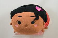 "Authentic Disney Tsum Tsum Moana Princess 12""Plush Toy Gift"