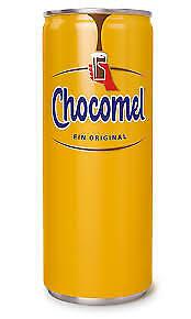 Chocomel Kakao Dose 24x250 ml  **Pfand Frei