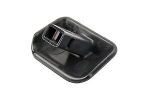 Parking Brake Handle Assembly ACDelco GM Original Equipment 15721416