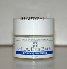 Cellex-C Enhancers G.l.a. Eye Balm 30ml