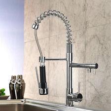 US kitchen faucet swivel pull out moen kitchen faucet mixer sink taps chrome