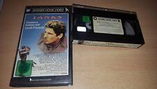 Richard Gere => YANKS - Gestern waren wir noch Fremde - Warner VHS Erstauflage