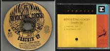 STINGDesert Rose - Promo  USA- 3-track jewel caseMAXI CDINTR-10093-21999