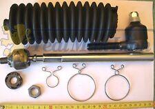 Kit Bielle de connexion + rotule + soufflet Peugeot 104 504 604 505 Tagora
