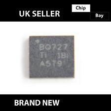 TEXAS INSTRUMENTS TI BQ24727 TI BQ727 20 PIN IC Chip