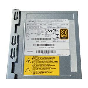 Fujitsu Siemens Netzteil S26113-E591-V20-01 PCE012 PSU 16 PIN 80 Plus Gold 250W