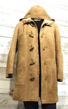 Jacken und Mäntel aus Pelz für Herren günstig kaufen | eBay