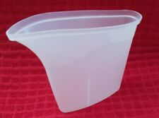 Shark Steamer Water Filling/ Measuring Cup Replacement Part