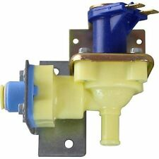 Commercial Ice Machine Water Inlet Solenoid Valve for Manitowoc 000007965 120 V