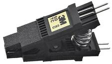 TEST CLIP  SOIC  08  (3M) 923650-08      8 WAY TEST CLIP / ELECTRONIC COMPONENTS
