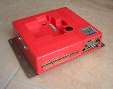 Consolized AtomisWave System w/HDTV & S-Video • Sammy/Sega ~ Neo Geo JAMMA MVS