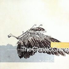 Albatross by The Classic Crime (CD, May-2006, Tooth & Nail)