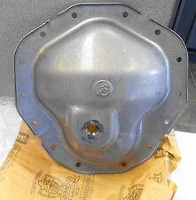New Genuine MOPAR Differential Cover Part # 05086801AB