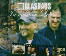 Glashaus In meinem Leben (2006) [Maxi-CD]