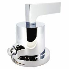Ricambio maniglia leva termostatica cromata Axor Citterio Hansgrohe 39994000