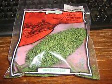 POPLAR TREE (H) 150 MM (D) 40 MM - 00 GAUGE - BY JARVIS - JT4      (shelf 1)