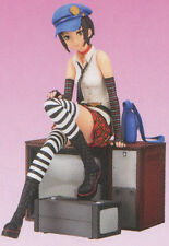 Persona 4 8'' Marie Prize Figure NEW