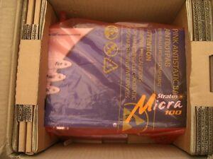 £720 Kidde Airsense 30740 Micra 100 Replacement Detector 9-30740