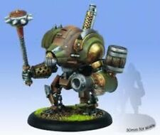Warmachine Mercenaries Mule / Nomad / Rover Heavy Warjack PIP 41085