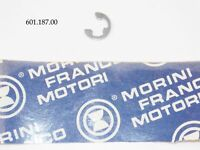 Details about  /NOS OEM HONDA 1998-1999 CB600 HORNET MIRROR COMPLETE 88210-MBZ-610