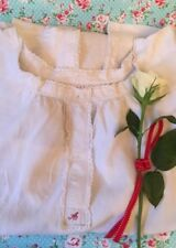 Ethnic/Peasant Vintage Nightwear Robes & Nightdresses & Shirts for Women