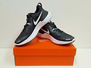 nike React Miler (CW1778 003) Women's Running Shoes Size 10 NEW