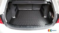 BMW NEW GENUINE FITTED BOOT/TRUNK MAT PROTECTOR COVER 3 SERIES E91 0402412