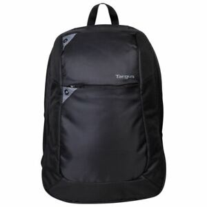 "Targus TBB565AU 15.6"" Intellect Budget Laptop Backpack"