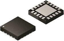 Microchip UCS1003-2-BP, Dual USB Power Control, 55mΩ, 2.9 V min. 20-Pin, QFN