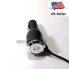 Car Charger For Samsung S2 S3 S4 - NEW
