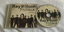 RAY WILSON STILTSKIN CD UNFULFILLMENT