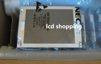 """NL6448BC20-08E  New 6.5"""" NLT LCD PANEL with 90 days warranty"""
