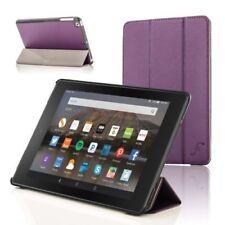 Accesorios Para Amazon Fire para tablets e eBooks Amazon